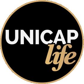 Unicap Life